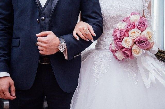 poročne obleke