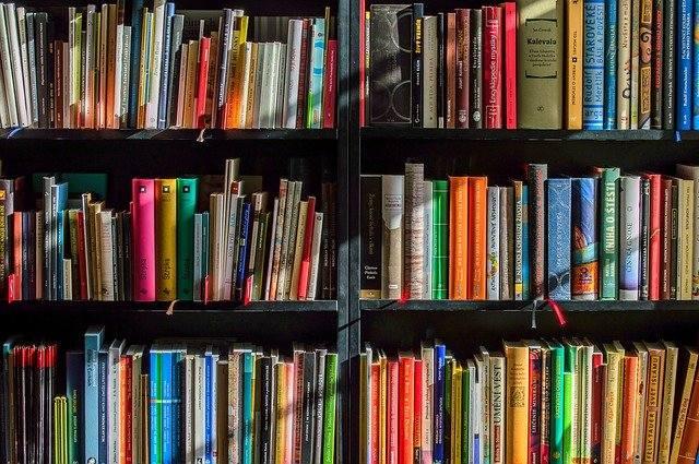 poučne knjige za mlade